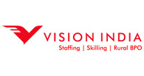 Vision India Staffing Pvt Ltd